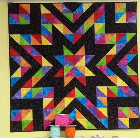 Sparkle Quilt Pattern by Sparkle Plenty Quilt Inspirations Of Quilts