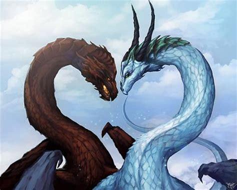 draghi volanti l e il sesso al tempo dei draghi isola illyon