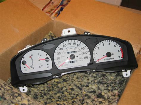tire pressure monitoring 1997 toyota tercel instrument cluster image 2010 toyota camry 4 door service manual removing instrument panel from a 1997 toyota tercel writeup 89 94 heater core