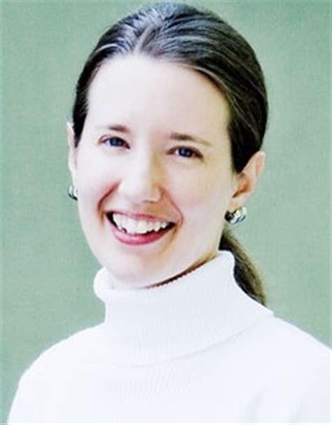 Kristin Cashore kristin cashore biography