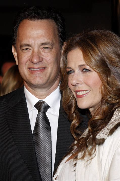 tom hanks rita wilson affair 17 b 228 sta bilder om couples p 229 pinterest black love