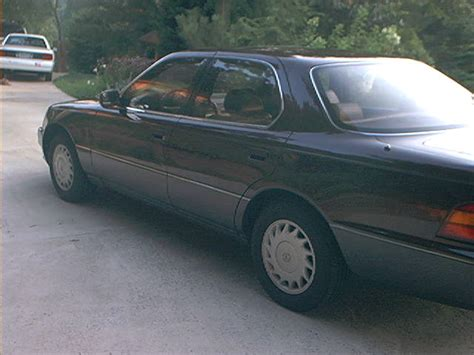 1990 lexus ls400 for sale 1990 lexus ls400 for sale peachparts mercedes shopforum