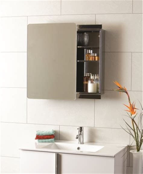 sliding mirror bathroom cabinet stilo sliding door mirror cabinet 460 x 660 bathroom