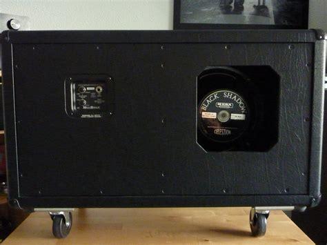 mesa boogie 2x12 cabinet weight mesa boogie road king 2x12 image 477065 audiofanzine