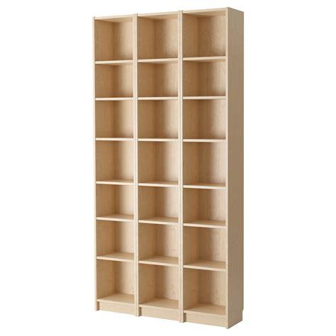Incroyable meuble a case ikea #1: bookcases-white-bookcases-ikea-ikea-narrow-shelf-l-351028a08af04689.jpg