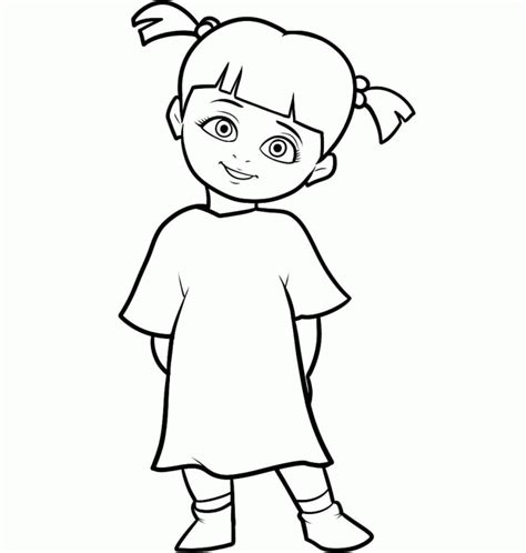 monsters inc coloring pages pdf randall character monster inc coloring pages monster inc