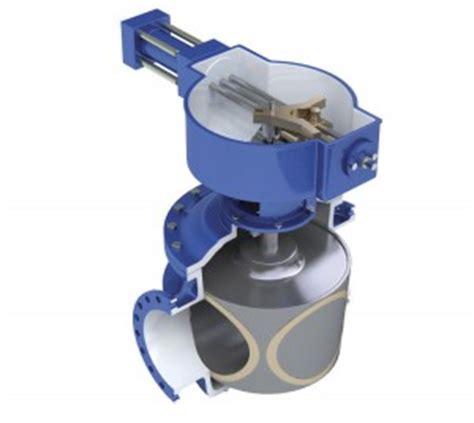 metal seated valve design willamette metal seated cone valve vmc fluid