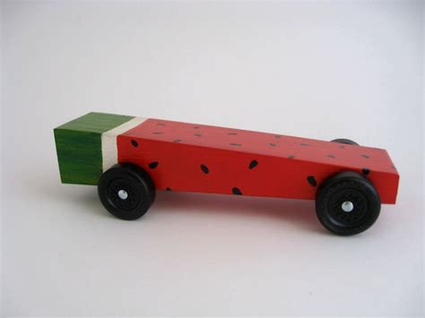 awana grand prix car templates 17 best images about pinewood derby car on