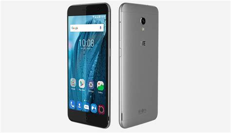 Android Z981 by Zte Z981 Tablet With 13 8 Inch Display Spotted On Gfxbench
