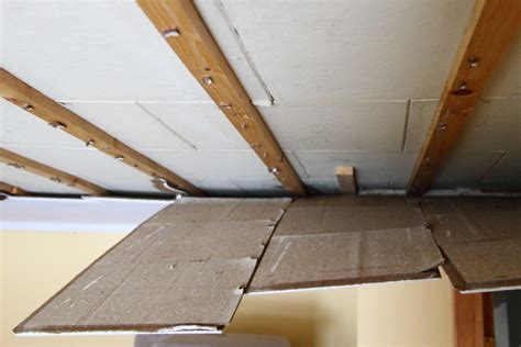 drop storage in ceiling drop storage in ceiling easy build your own garage ceiling storage the better