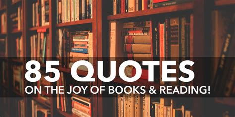 and goes toã books world book day 85 quotes on the of books and reading