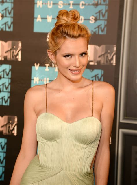 body measurements celebrity measurements bra size bella thorne bra size and body measurements celebrity