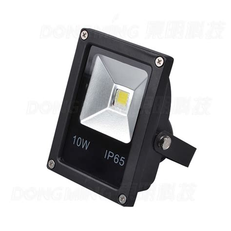Led Flood Lights Outdoor High Power 1pcs High Power 20w Led Flood Light Bulbs L Rgb Ac85 265v Outdoor Led Spotlight White 20 Watt