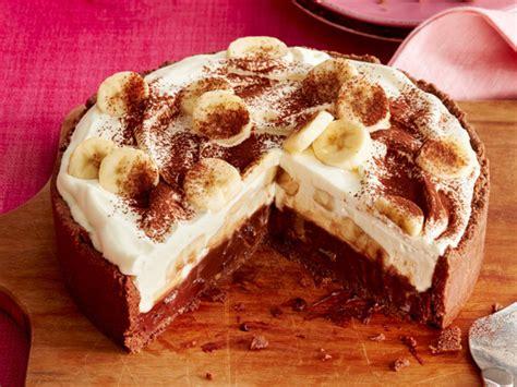 schoko kuchen ohne ei kuchen ohne ei die besten backideen lecker de