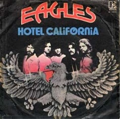 welcome to the hotel california books 1000 images about eagles hotel california welcome on