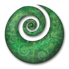 koru new beginning symbol tattoo design art lessons new zealand maori koru art lesson plan