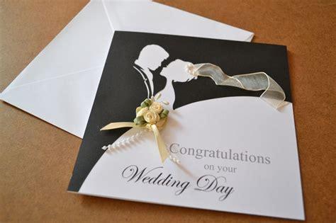 Wedding Card Unique Designs by Wedding Cards Card Designs Wedding Card Design Wedding