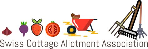 Swiss Cottage Membership by Home Swiss Cottage Allotments