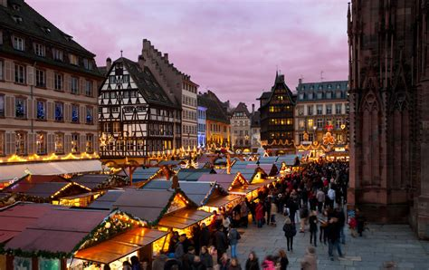 norwegian cruise xmas christmas city breaks in europe europe s best destinations