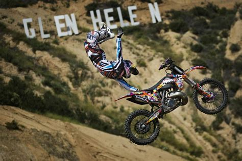 red bull freestyle motocross freestyle motocross glen helen raceway san bernardino