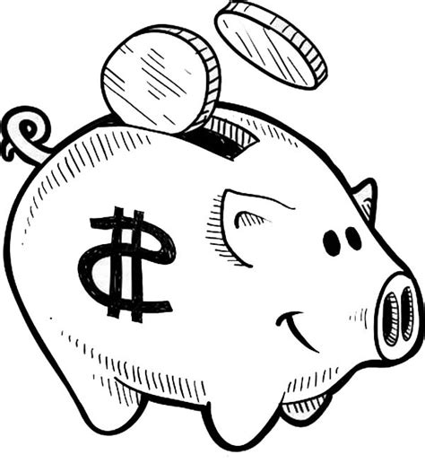 coloring page money printable money coloring pages coloring me