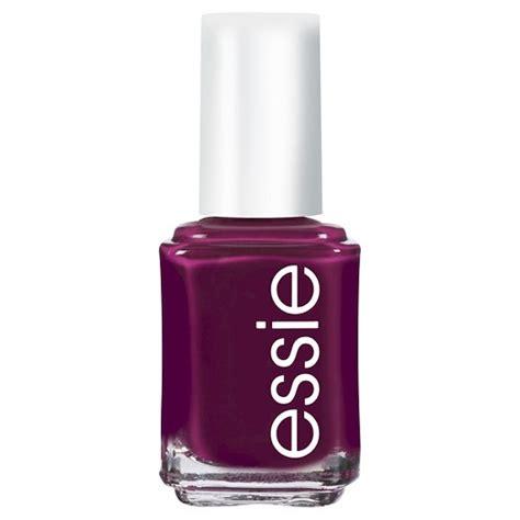 Essie Nail by Essie 174 Nail Plums Target
