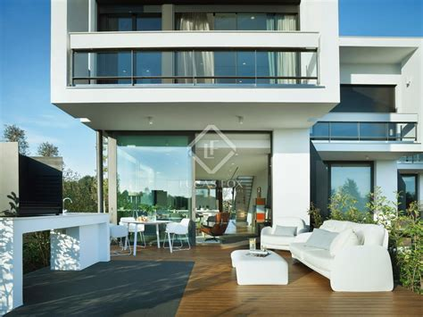 3 bed house to buy 3 bedroom house to buy in an exclusive golf resort
