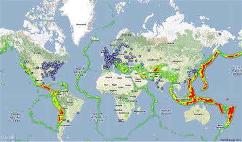 2 Di Indonesia potensi laut indonesia
