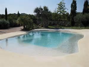 piscine prefabbricate interrate prezzi piscine interrate prezzi piscine