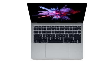 Macbook November the best cheap macbook deals in november 2016 tech news log