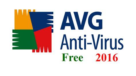 free anti virus tools freeware downloads and reviews from avg antivirus 2016 free download