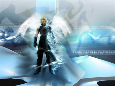 final fantasy wallpaper desktop clickandseeworld