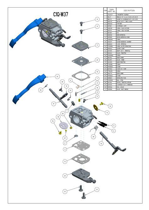 w18 engine diagram v24 engine wiring diagram odicis