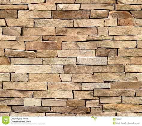 tiling pictures 100 seamless tiling stone wall stock image image of