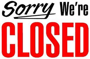 we are closed sign template labor day office closed sign template grosir baju surabaya