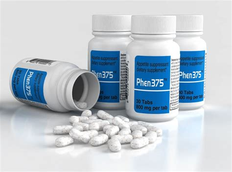 How To Detox From Phentermine by Phentermine Without Prescription Pranadevi Net