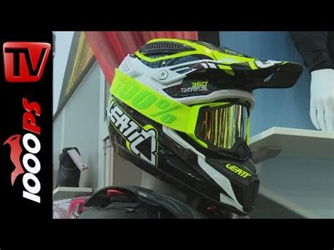 Motorradhelme Linz o neal und moto helme 2016 motorrad linz