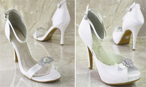 comfortable shoes for wedding day comfortable shoes for brides on their wedding day 171 linzi