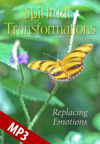 unleashing healing power through spirit born emotions experiencing god through kingdom emotions books new creation celebration replacing emotions