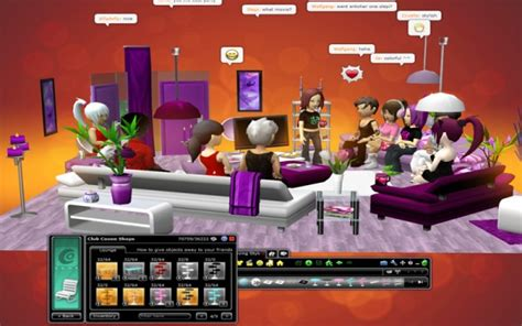 3d virtual worlds list arianeb clubcooee7 1