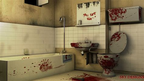 dead girl in bathtub dead girls bath room by oxide1xx on deviantart