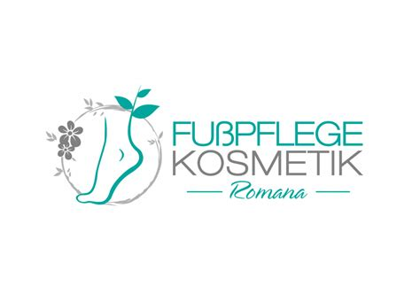 Logo Nagelstudio nagelstudio logo 5 tipps f 252 r ihr professionelles design