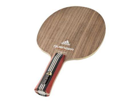 Carbon Trauringe Günstig by Tischtennis Onlineshop Tischtennisholz Tischtennisbelag
