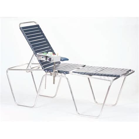 Custom Comfort Medtek by Portable And Folding Donor Bed Custom Comfort Medtek