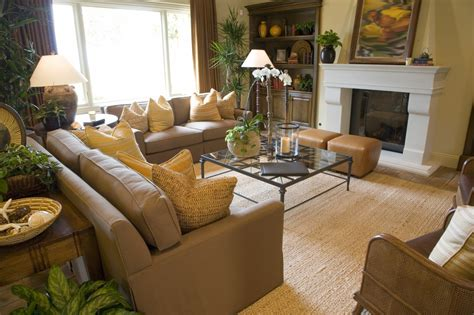 laminated walnut wooden floor and brown sofas with carpet brown laminated wooden floor sofa