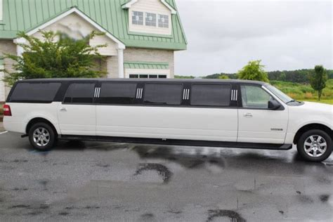 Price For Limo by 1 Limo Service Newport News Va Cheap Limos Best Prices