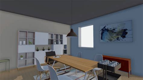 interior design platform app vr and ar platform lets designers create collaboratively