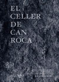 pdf libro el celler de can roca descargar el celler de can roca el libro redux