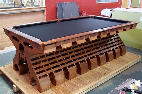 best home pool table 10 best pool tables images on brunswick pool