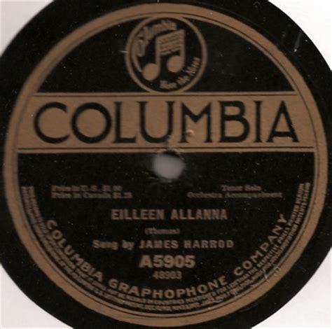 Columbia Mba Defer by 78 Rpm Record Labels